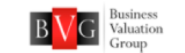 Business Valuation Group